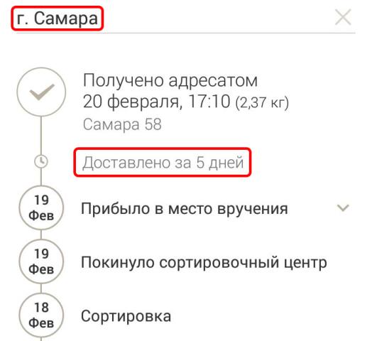 dostavka6