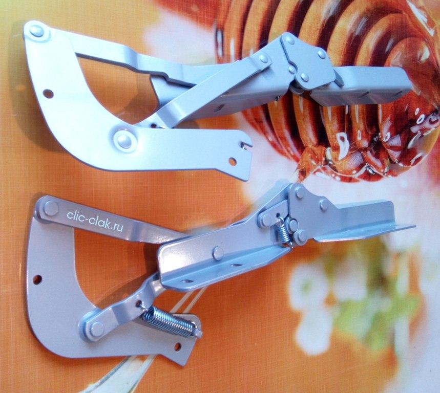 Купить механизм клик кляк для дивана икея Бединге IKEA Bedinge nsm IKEA-VGS-366 ремонт запчасть петли своими руками фото