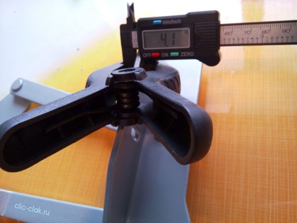 Купить механизм клик кляк для дивана икея Бединге IKEA Bedinge nsm IKEA-VGS-366 ремонт запчасть петли своими руками