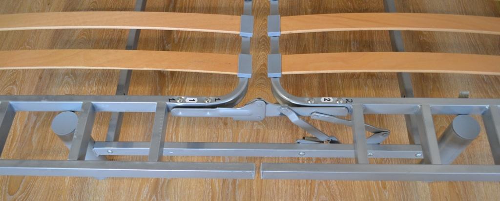 Купить механизм Клик Кляк для дивана икеа бединге IKEA Beddinge Левос, Эксарби Оригинал. Трехпозиционный, усиленный замок икея