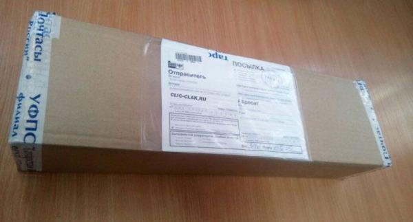 IKEA-VGS-366 клик-кляк