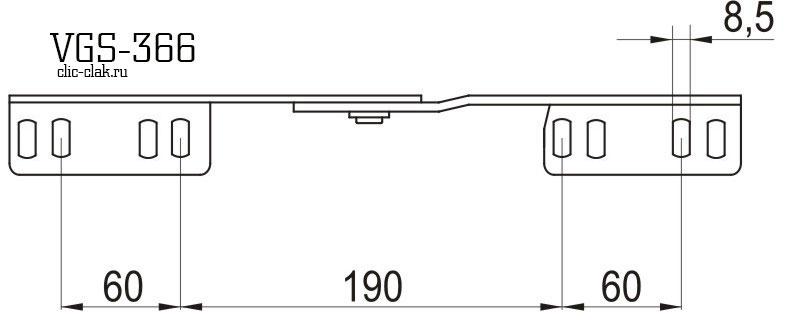 Механизмы для дивана клик кляк малый купить ремонт clic-clak.ru