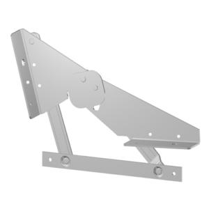 Механизм подъёма №358
