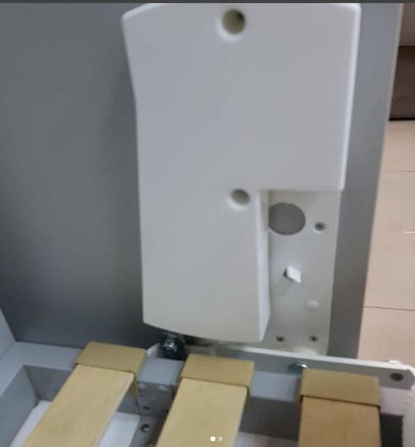 диван механизм трансформер кровать для автомобиля шкаф кровать 582 озмф невидимка smart bed pinguin kit car bed газлифты