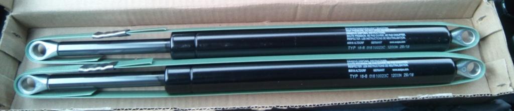 Купить газлифты для откидной шкаф кровати 582 suspa TYP 16-6 016 газ-лифт стабилус амортизатор STABILUS stabix газовые пружины для мебели
