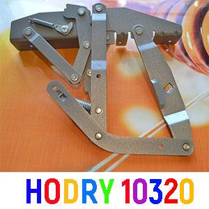 Купить механизм трансформации для дивана книжки ходри МТСМ-99 Элемент MEIS 9007 HODRY 10320