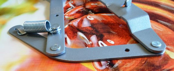 Купить механизм трансформации для дивана книжки ходри МТСМ-99 Элемент MEIS HODRY 10320